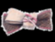 img_ribbon_01.png