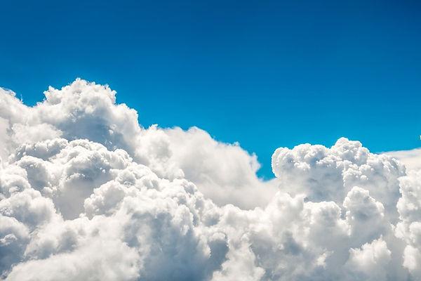 cloud.jfif