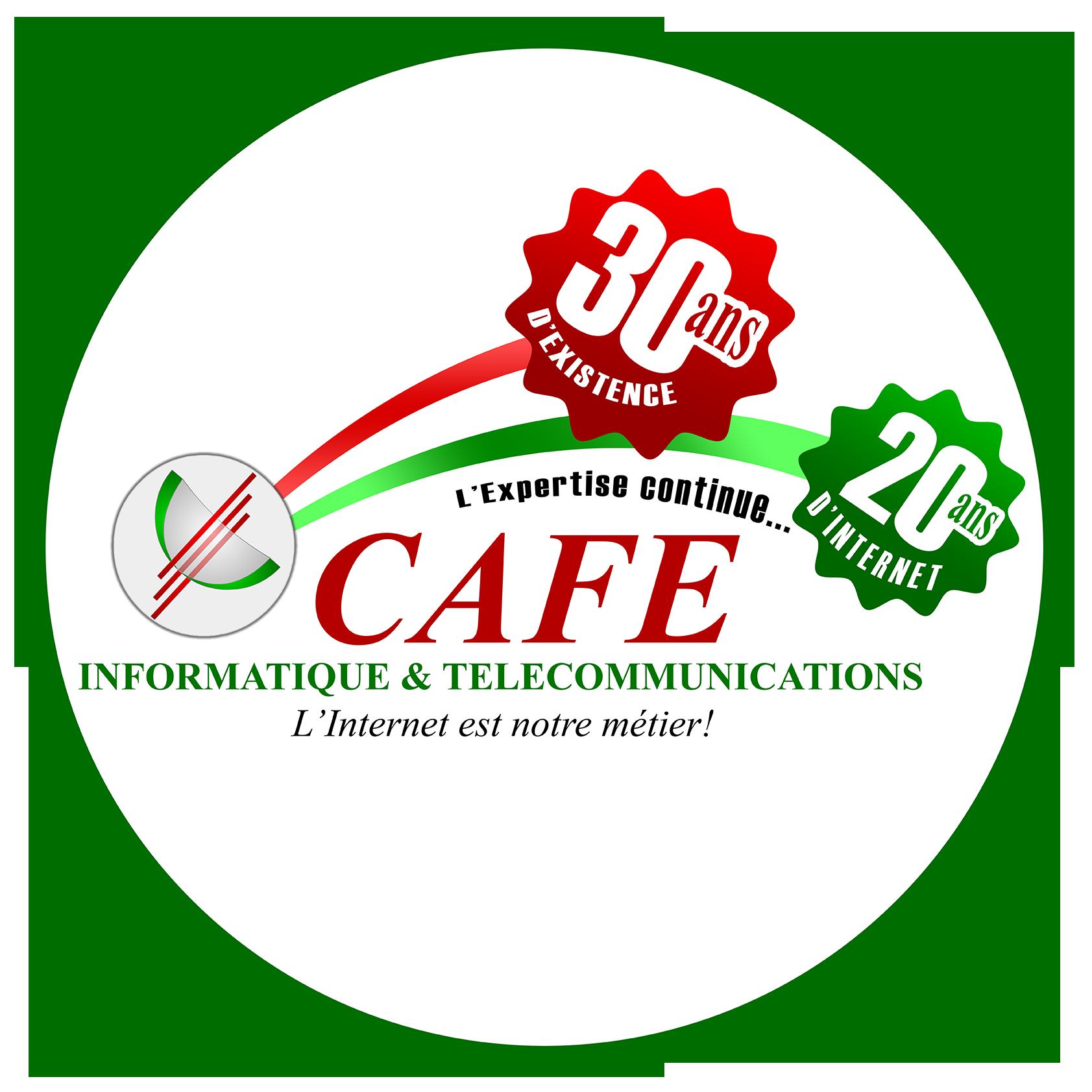 lgcafe2 logo