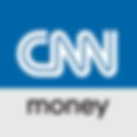 cnn money logo.png