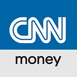 cnn money logo.png