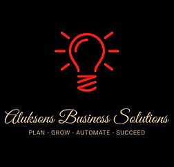Aluksons Business Solutions Logo_edited.