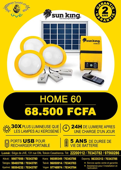 Set of solar powered lamps that our consulting company wtechnoould like your help buying for places where they are in need