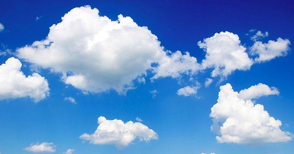 initial cloud image.jfif