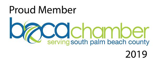 Chamber Logo _ Proud Member 19.png