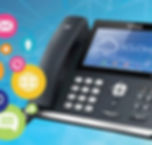 telephone4.jpg