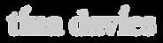 TD_Logo_K_410x_a95d24eb-8d01-4804-9cad-e