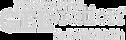 GELeration_Logo_edited.png