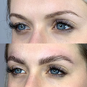 BrowSculpt_before_after_1.jpg