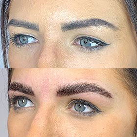 BrowSculpt_before_after_4.jpg