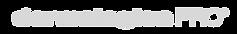 Dermalogica_Pro_Logo_edited.png