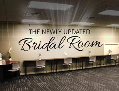 Weddings_Bridal Room.jpg