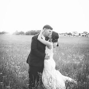 Furlong Wedding