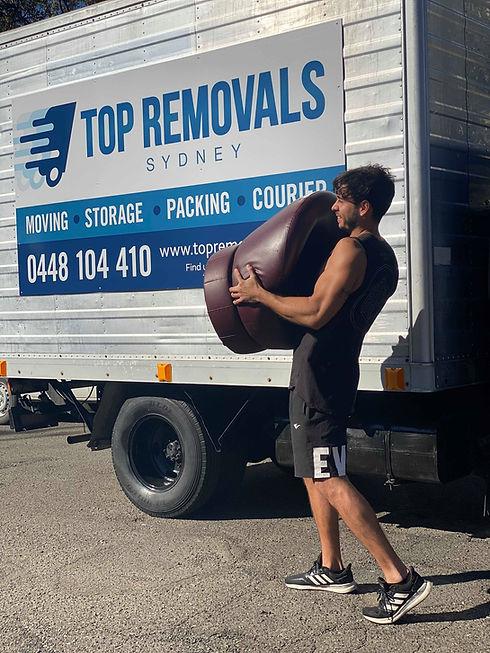 Top removals PAtricio.jpg