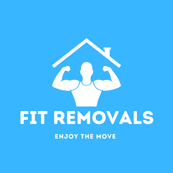 fit removals Logo-6.png