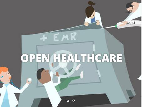 Open Healthcare