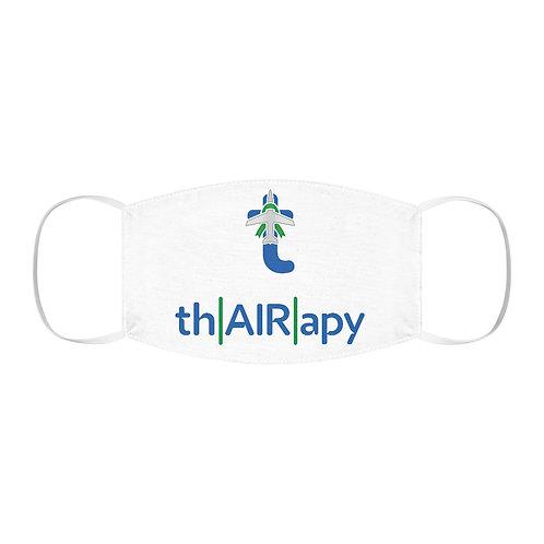 th|AIR|apy Face Mask