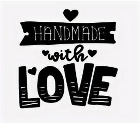 Hand%20Made%20With%20Love_edited.jpg