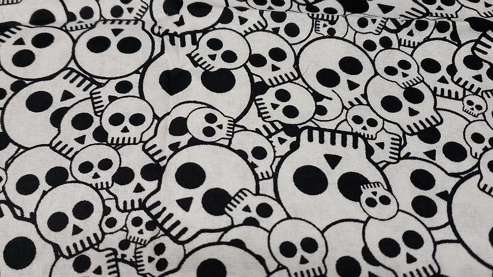 Skulls Mask 😷
