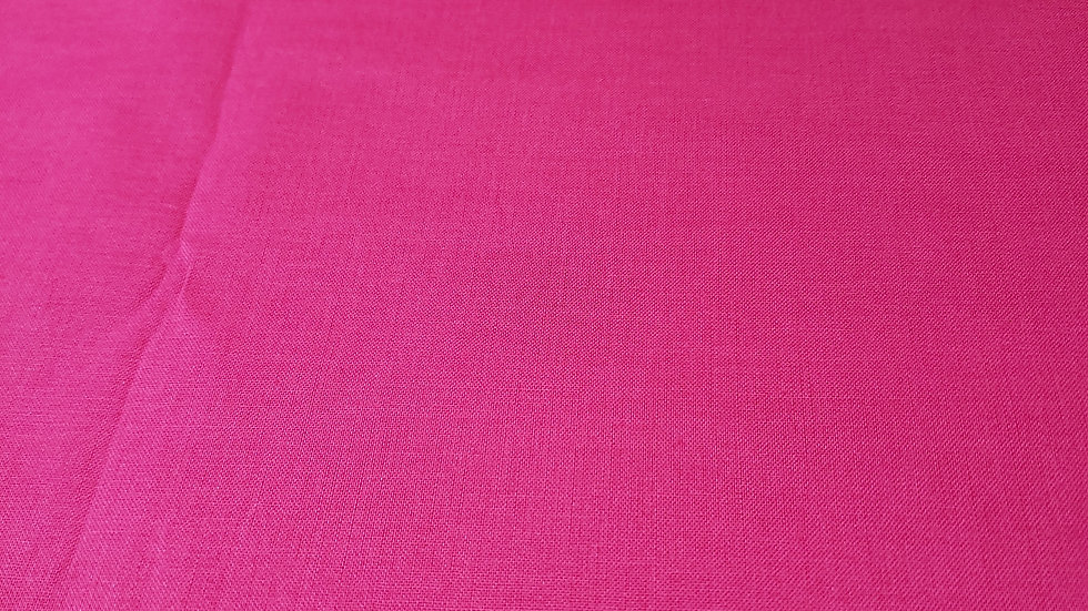 Pink Solid