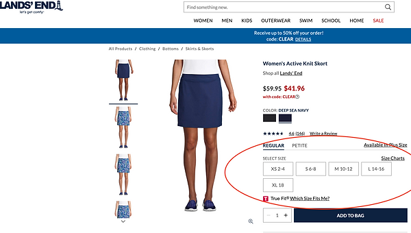 022321allproductspage-sizes-example.png