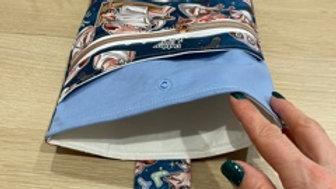 Dobby (HP) Large Book Sleeve