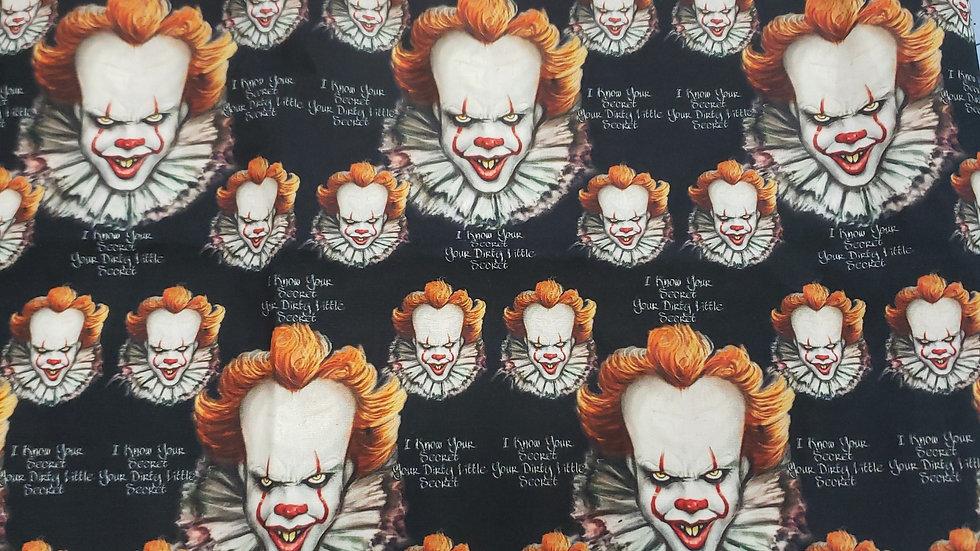 Clown IT