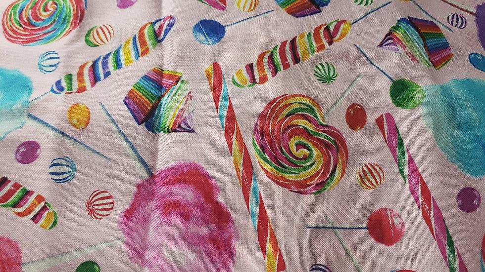 Candy Mask 😷