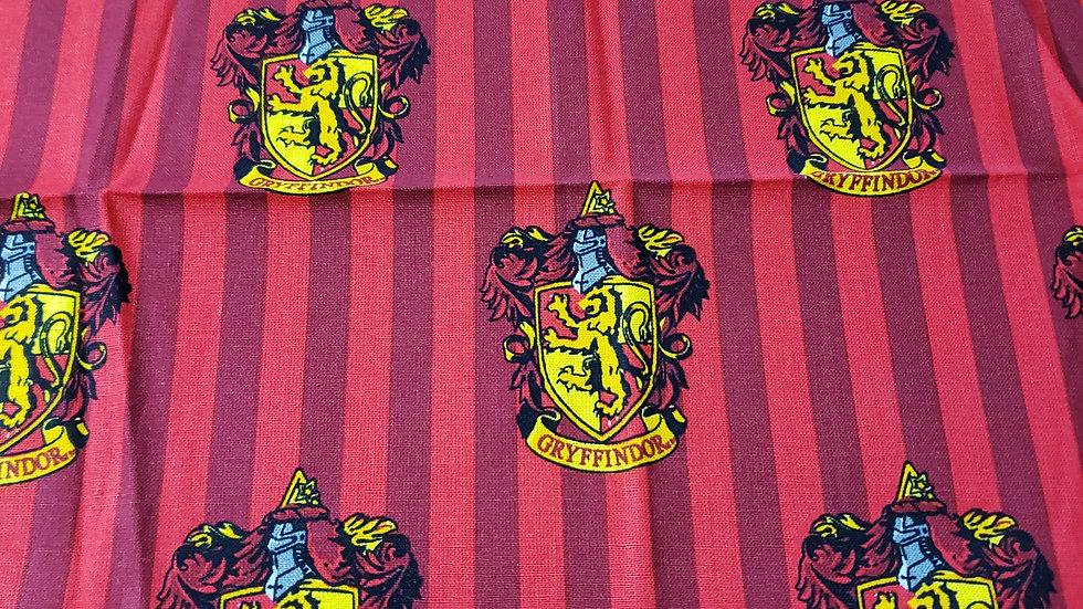 Harry Potter Schools Masks