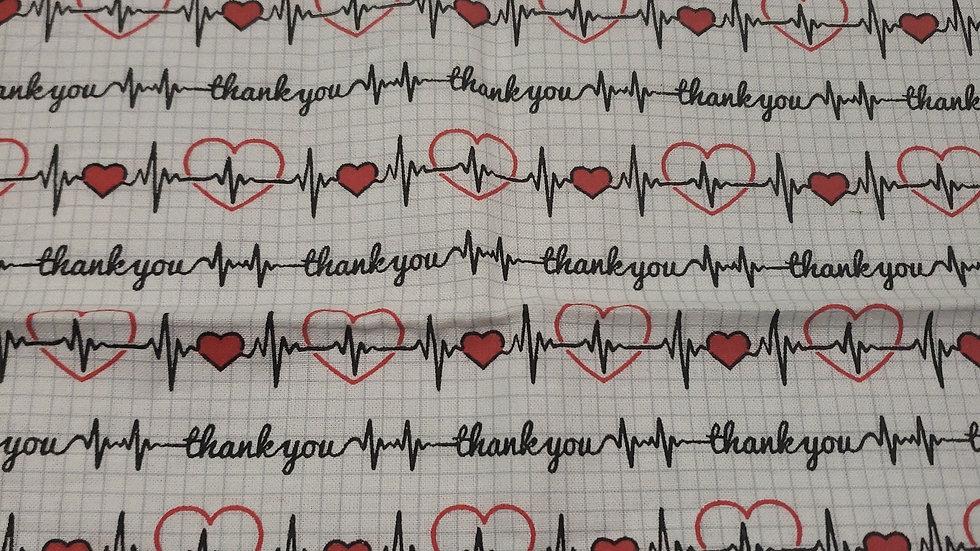 Heart Beat ❤
