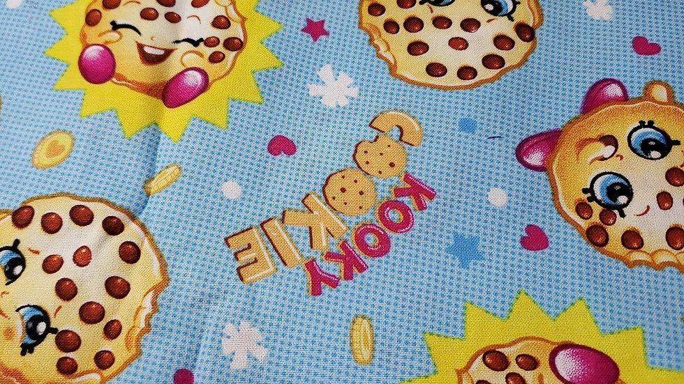 Shopkins Kooky Cookie