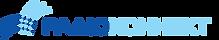 logo-radcon_ukr_2.png