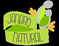 Janeiro Natural. Delivery de comida vegana e orgânica! Nós trabalhamos com alimentos orgânicos, veganos e de produtores locais. Visando uma vida mais saudável e sustentável.