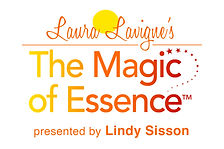 LL-Magic-of-Essence-Sisson.jpg