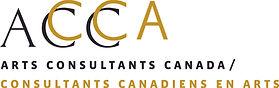 ACCA_logo_CMYK.jpg