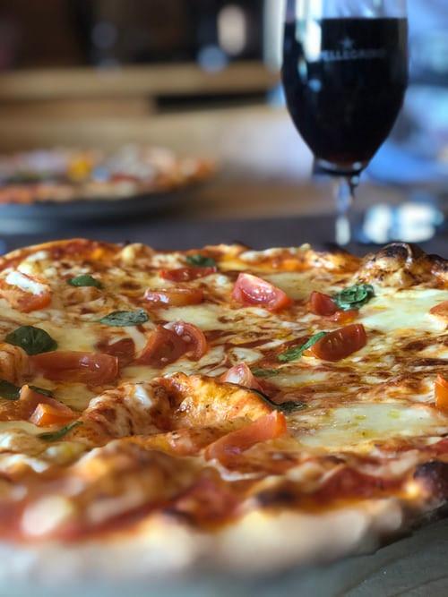 ITALY PIZZA.jfif
