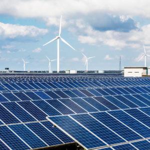 Corsi F.e.r. (Fonti energie rinnovabili). Modalità Fad e-learning . Dove vuoi quando vuoi