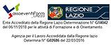 logo AssoEventi Form lazio Det Reg.png