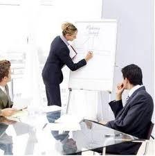 Corso Apprendistato Professionalizzante