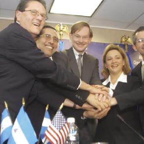 Salida del Cafta provocaría situaciones de riesgo humanitario para Nicaragua