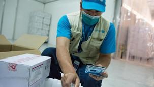 Unicef ya no supervisará préstamo BCIE para vacunas en Nicaragua