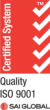 standards mark iso9001.JPG