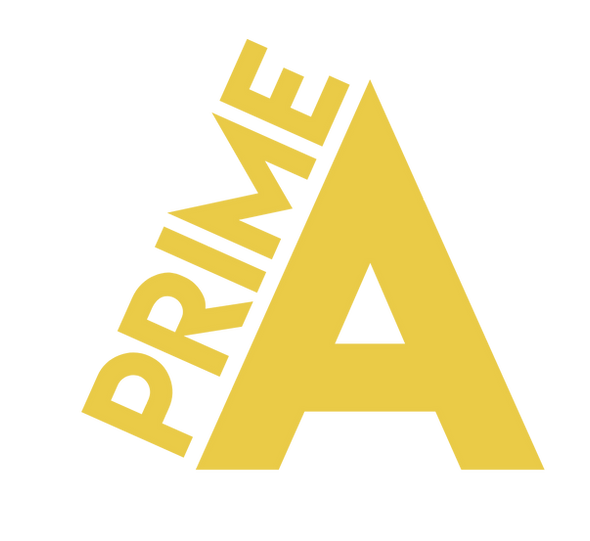PrimeYellow.png