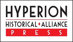 Hyperion-Historial-Alliance-Press-MAIN-L