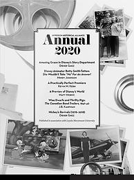 HHA 2020 Annual Cover Straight Shadow Cr