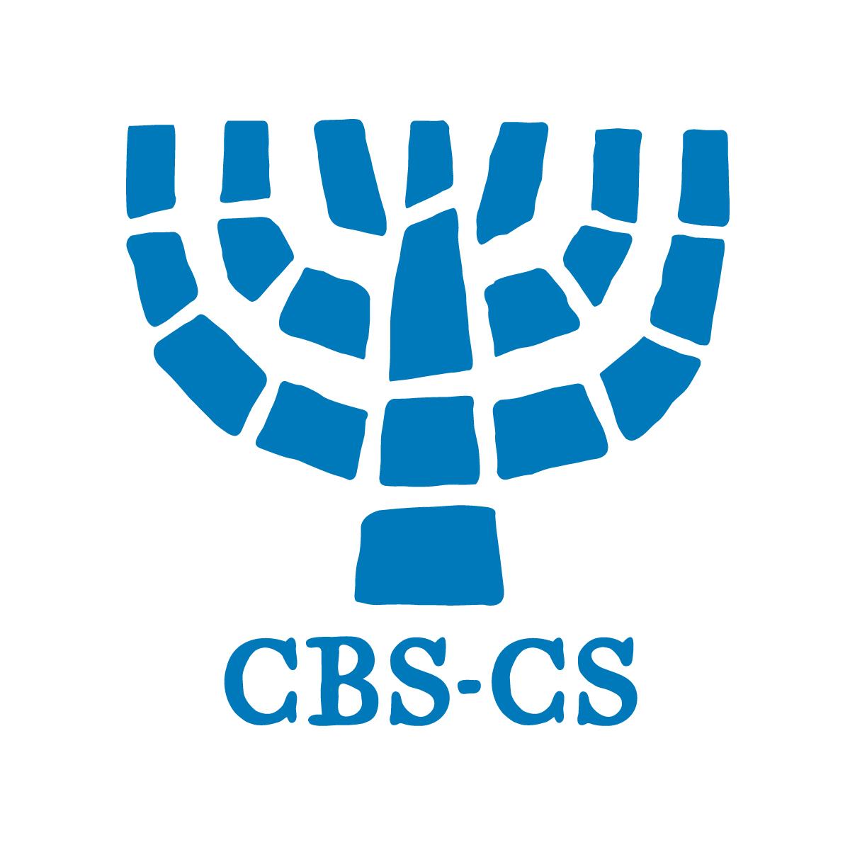 Cbs Cs Kosher