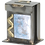 Thumbnail: GARY ROSENTHAL NEW BABY TZEDAKAH BOX (PRE-SALE)