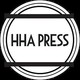 HHA-Press-Animation-Disk-Logo.png