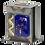 Thumbnail: GARY ROSENTHAL BAR MITZVAH TZEDAKAH BOX (PRE-SALE)