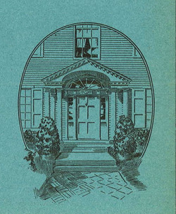 Booklet Cover Image